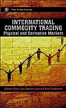 Mejor International Commodity Trading de 2021 - Mejor valorados y revisados