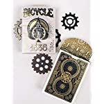 Bicycle Premium Playing Cards 7