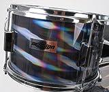 Immagine 2 xdrum junior pro batteria per
