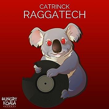 Raggatech