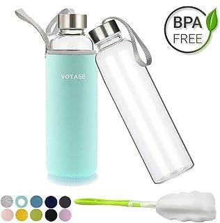 waterdrop flasche geschirrspüler