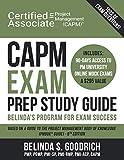 Capm Exam Prep Books