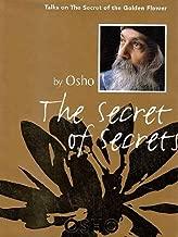 The Secret of Secrets: Talks on the Secret of the Golden Flower
