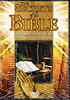 Bible in Everyday Life/ Bible & Traditions [DVD]