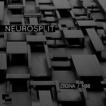Ergina / N98