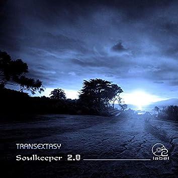 Soulkeeper 2.0