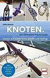 Knoten.: Knoten, Sc - www.hafentipp.de, Tipps für Segler