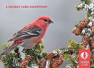 Best sierra club christmas cards sale Reviews