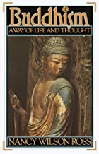 Buddhism: Way of Life & Thought (English Edition)