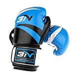 Generic Boxing Gloves