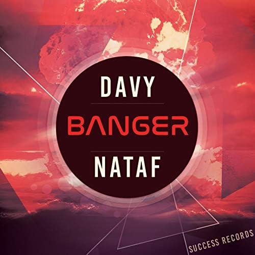 Davy Nataf