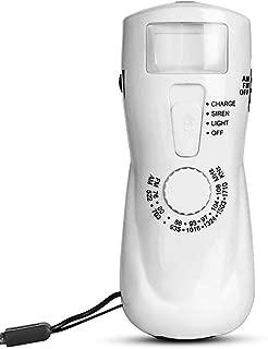 防災ラジオ LEDライト 大容量バッテリ FM/AM/対応 USB手回し 高感度受信ポータブルラジオ 充電 ソーラー充電 ー ワイドFM対応ラジオ スマートフォンに充電可能 懐中電灯 多機能 ラジオライト 手回し充電/太陽光充電対応/乾電池使用可能 防災ポータブルラジオ 小型ルラジオ 地震津波豪雨対策