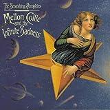 Mellon Collie & the Infinite Sadn