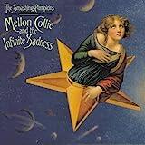 Mellon Collie & The Infinite Sadn (2 CD)