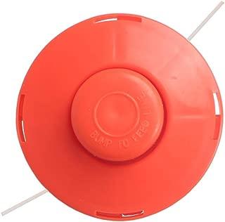 Carretel para Roçadeira Tssaper modelo RG-P06