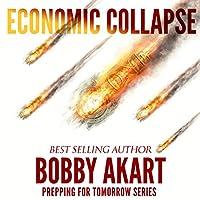 Economic Collapse's image