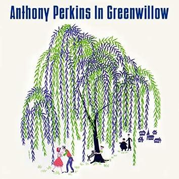 Greenwillow (original Broadway Cast Recording)