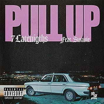Pull Up (feat. Swavie)