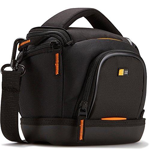 Camcorder Case - tas camcorder - nylon