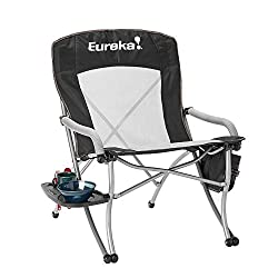 Astounding Best Camping Chair For A Heavy Person 5 Heavy Duty Options Forskolin Free Trial Chair Design Images Forskolin Free Trialorg