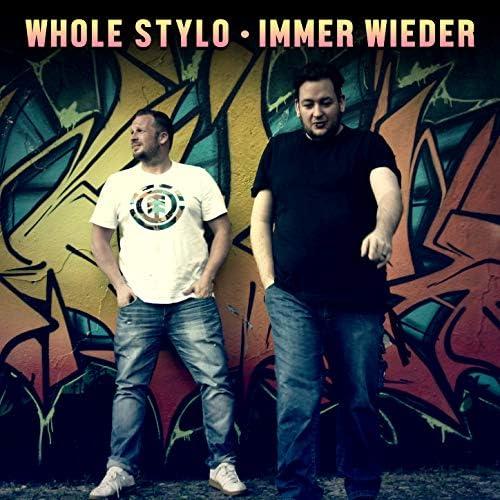 Whole Stylo