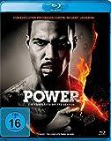 Power: Staffel 03