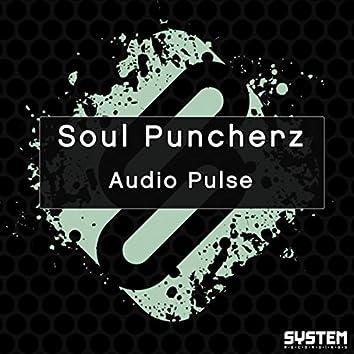 Audio Pulse