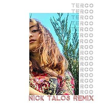 Terco (Nick Talos Remix)