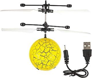Color: Blanco y Negro XF Power 11.1V 1000mAh 25C 3S 3S1P Bater/ía Lipo JST Plug Recargable para RC FPV Racing Drone Modelo del Barco del helic/óptero del Coche