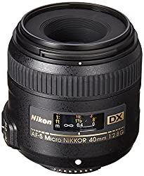 nikon d90 lens for portrait photography