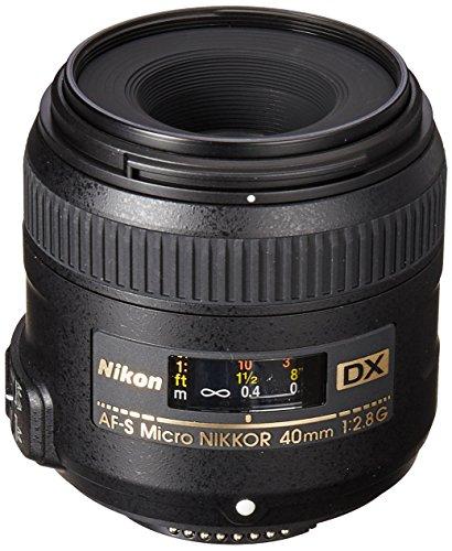 Nikon -   Af-S Dx
