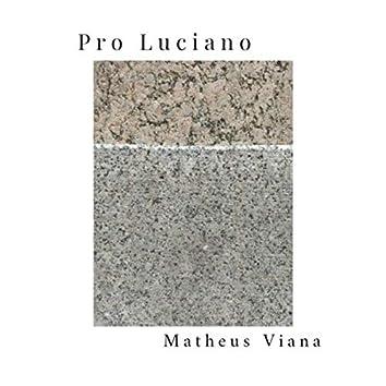 Pro Luciano