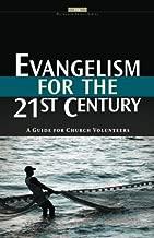 Best evangelism 21st century Reviews