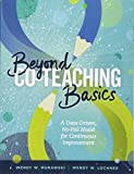 Beyond Co-Teaching Basics: A Data-Driven, No-Fail Model for Continuous...