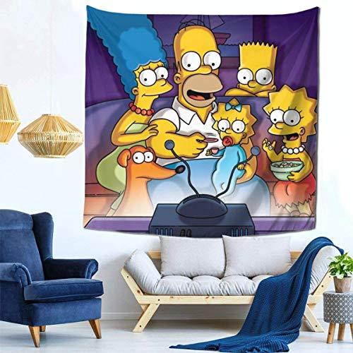 N \ A Cartoon Findet Nemo Überwurf, Decke, Tagesdecke, Mikrofaser, ultraweiche Mikrofaser, warmes Sherpa-Fleece, flauschige Überwurfdecken für Couch, Bett, Schlafzimmer, Sofa