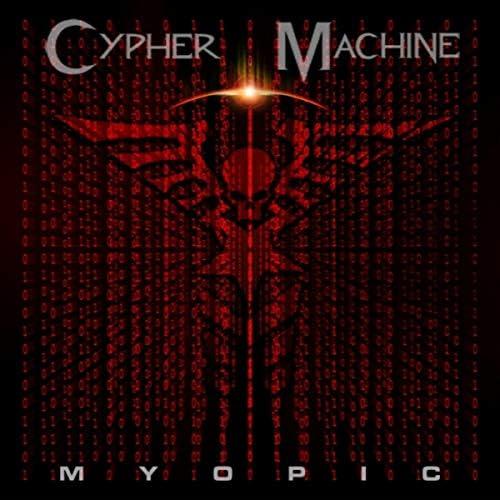 Cypher Machine