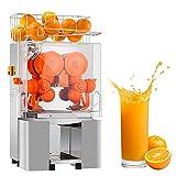 Kolice Exprimidor de Naranja Automático Pelado Automático de Jugo Máquina de Bebidas Jugo de Máquina Máquina de Jugo de Jugo Dispensador de Jugo