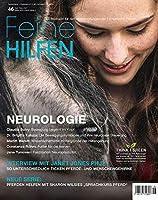 Feine Hilfen, Ausgabe 46: Neurologie