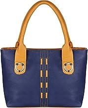 Lorna Premium PU Leather Girl's/Women's Handbag