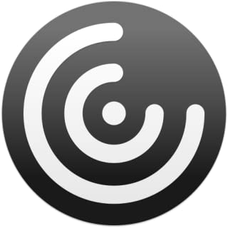 Citrix Receiver