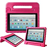 Surom Kids Case for Amazon Fire HD 10 2019/2017 (Previous