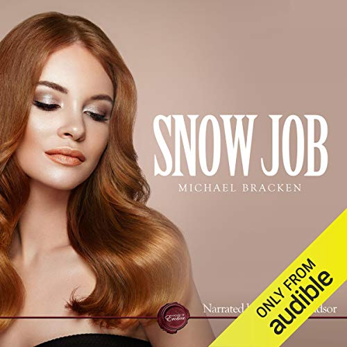 Snow Job cover art