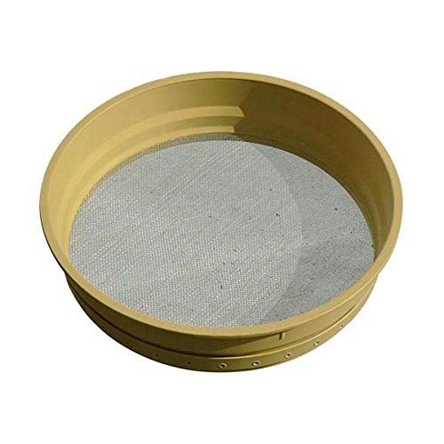 Taliaplast–Sieb (Kunststoff), 370502