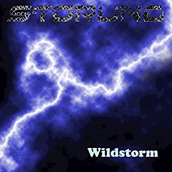 Wildstorm