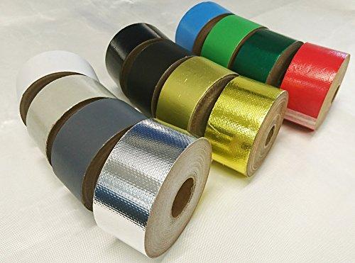 TCo-Lab『アルミガラスクロステープ』