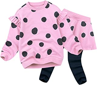Best funky stuff clothing Reviews