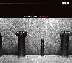 Best frank glover jazz Reviews