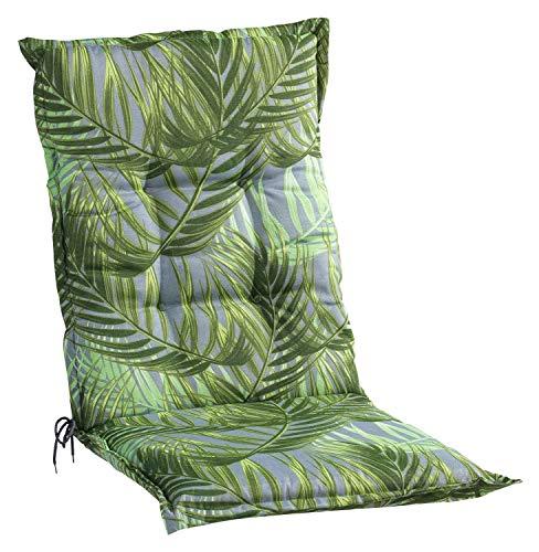 GO-de Textil GmbH -  Sesselauflage
