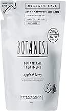 BOTANIST Botanical Treatment [Smooth] Refill Net wt. 440g/15.5 oz.