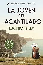 La joven del acantilado (Best Seller)